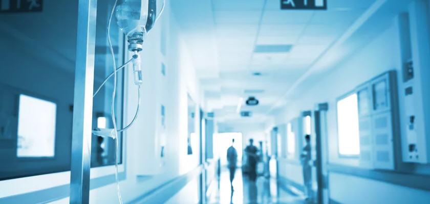 """Azienda sanitaria provinciale di Enna, in erogazione il """"Progetto Covid-19"""" per il personale medico e sanitario"""
