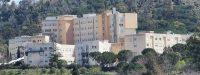 """Incidente sulla Piazza Armerina- Mirabella. L'on. Luisa Lantieri: """"al reparto  di radiologia mancavano i tecnici"""""""