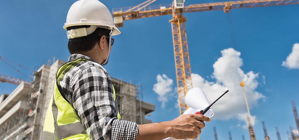 Feditalimprese: super bonus 110% si trasformerà in una  super ripresa per l'edilizia?