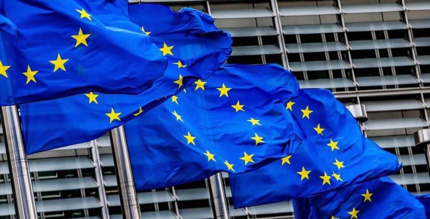 L'Europa e i suoi problemi
