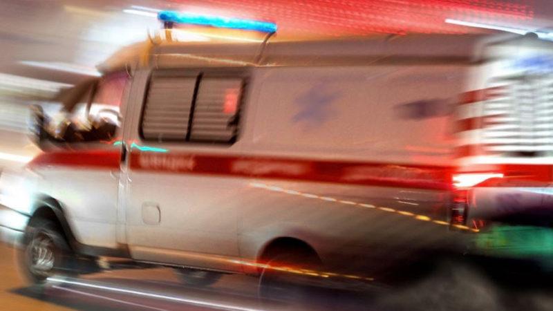 Piazza Armerina – Giovane donna in bicicletta perde la vita travolta da un'auto
