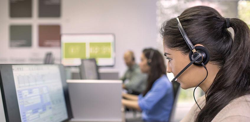 ASP – Chiusura del call center domani 26 giugno