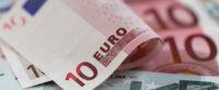 """La Polizia di Stato e la Guardia di Finanza individuano falsa percettrice del """"reddito di cittadinanza"""