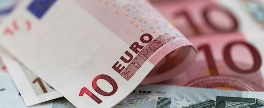 Enna – Pubblicato il bando per l'assegnazione dei buoni spesa