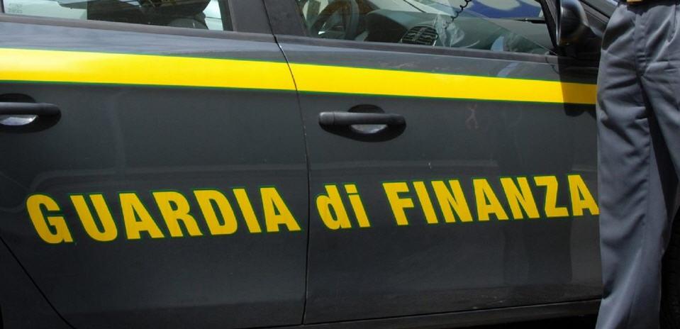Enna – La Guardia di Finanza scopre condannati per mafia che percepivano il reddito di cittadinanza