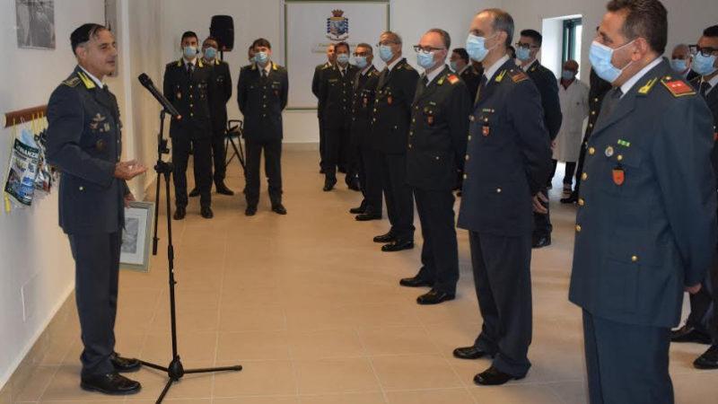 La Guardia di Finanza festeggia il 246° anniversario della sua fondazione. Il bilancio operativo