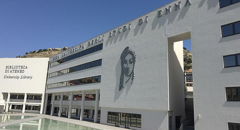 L'università  Kore di Enna partecipa ad uno studio internazionale sulla Zanzara Tigre