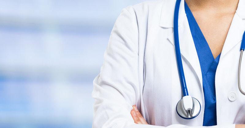 """Trasferimento punto prelievi dal PTA al Laboratorio Analisi dell'Ospedale """" F.B.C. """" di Leonforte"""