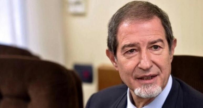 Nuova ordinanza del presidente Musumeci. Oggi alle 11.30 verrà presentato il progetto SIiciliaSICura