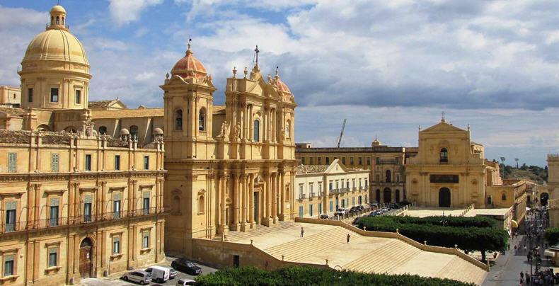Il Distretto turistico del Sudest di cui fa parte Piazza Armerina pronto ad intercettare un finanziamento di 600mila euro