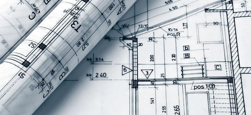 Riforma lavori pubblici, le proposte degli architetti siciliani