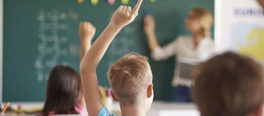 Troina – L'amministrazione comunale ringrazia il mondo della scuola