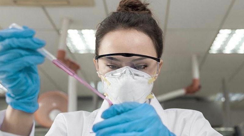 Covid19: Piazza Armerina tra i 120 comuni siciliani scelti per i test sierologici