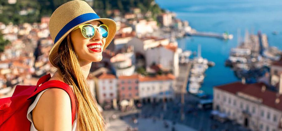 Corso gratuito di marketing turistico e turismo esperienziale per i comuni Unesco del Sud Est della Sicilia