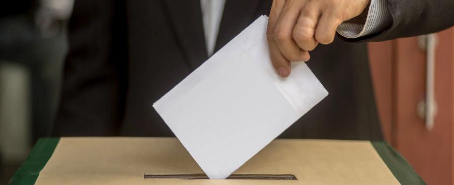 Elezioni amministrative in Sicilia il 4 e 5 ottobre, ballottaggi il 18