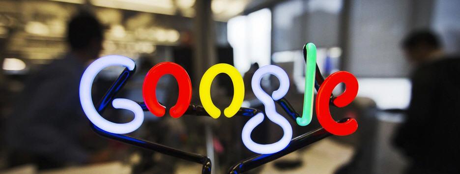 Google investe in Italia oltre 900 milioni di dollari per accelerare la trasformazione digitale
