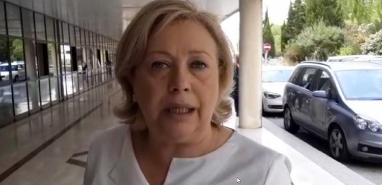 Gli Uffici della motorizzazione restano a Enna: ha effetto l'intervento dell'On. Luisa Lantieri