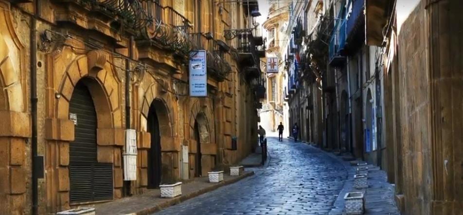 Confartigianato – Adottare un piano di recupero del patrimonio artistico e culturale