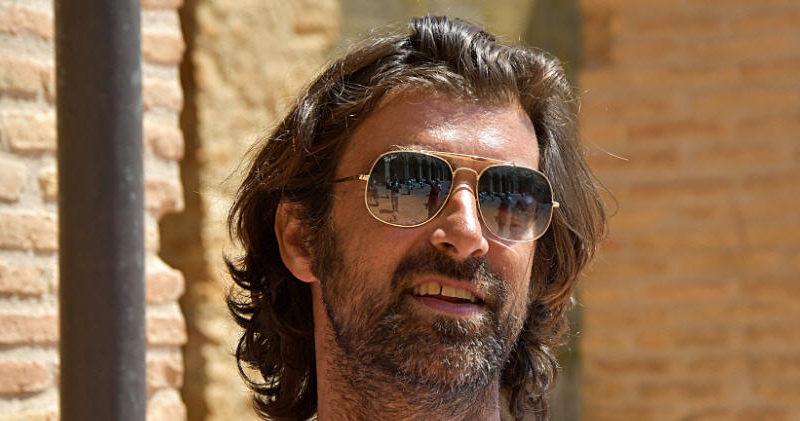 Palio dei Normanni – Sarà l'attore Marco Basile a interpretare il Conte Ruggero