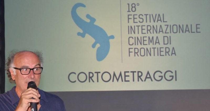 Annunciata la ventesima edizione del Festival Internazionale del Cinema di Frontiera: