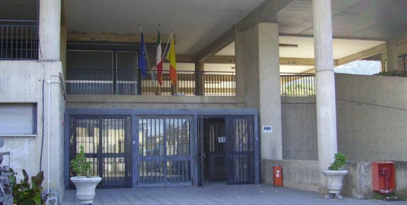 """Piazza Armerina – Affidata la progettazione per la costruzione del centro polivalente dell'ITIS """"E. Majorana A. Cascino"""""""