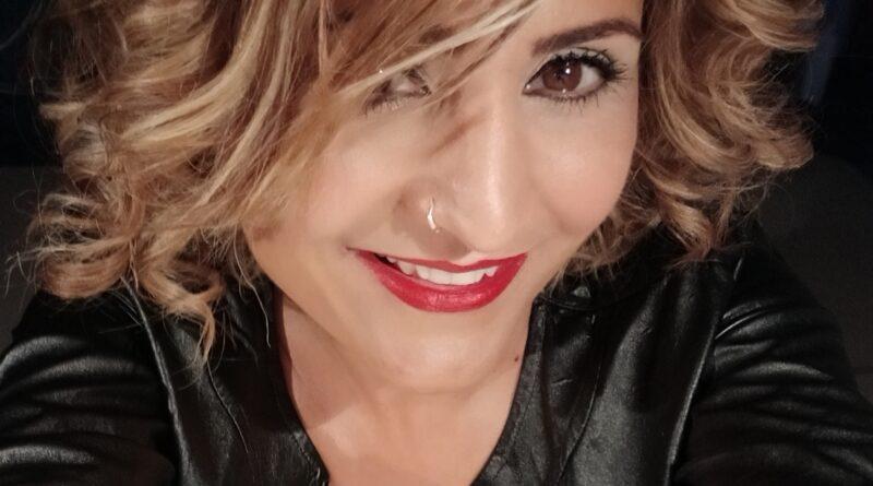 Fratelli d'Italia, Laura D'Ipolito nominata responsabile provinciale del dipartimento Pari Opportunità, Vita, Famiglia e Valori Tradizionali