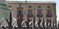 Piazza Armerina – Le reazioni al biglietto unico per la Villa romana del Casale e il museo archeologico di Palazzo Trigona