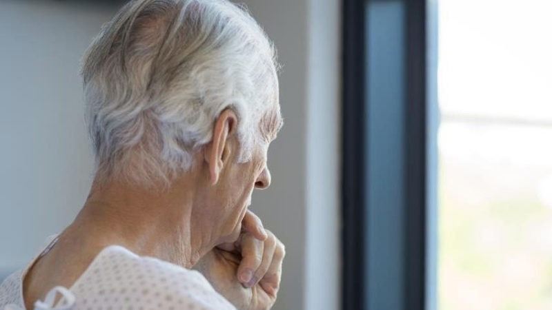 Giornata mondiale dell'alzheimer:  Oasi di Troina e Aima in prima linea