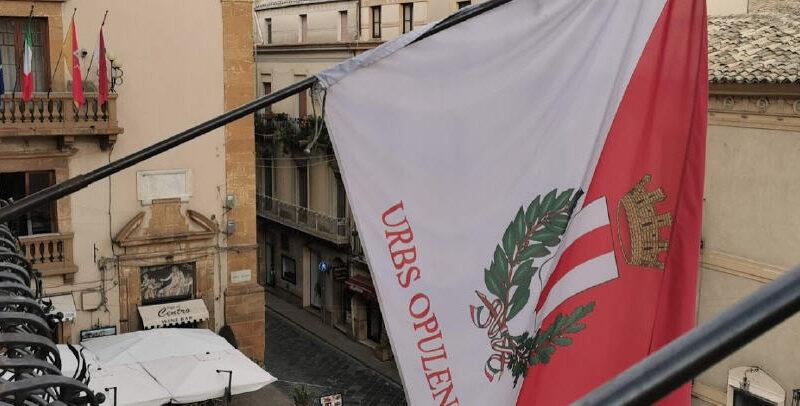 Sale a 226 il numero dei contagiati a Piazza Armerina che potrebbe essere dichiarata zona rossa