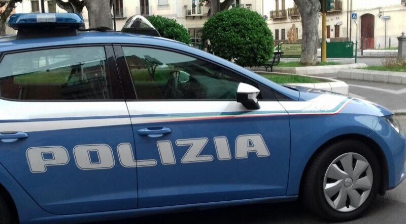 Arrestato stamattina il sacerdote accusato di violenza sessuale ed atti sessuali con minori