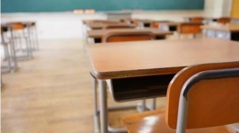 Adeguamento misure anti Covid. Da domani cantieri aperti negli istituti scolastici provinciali