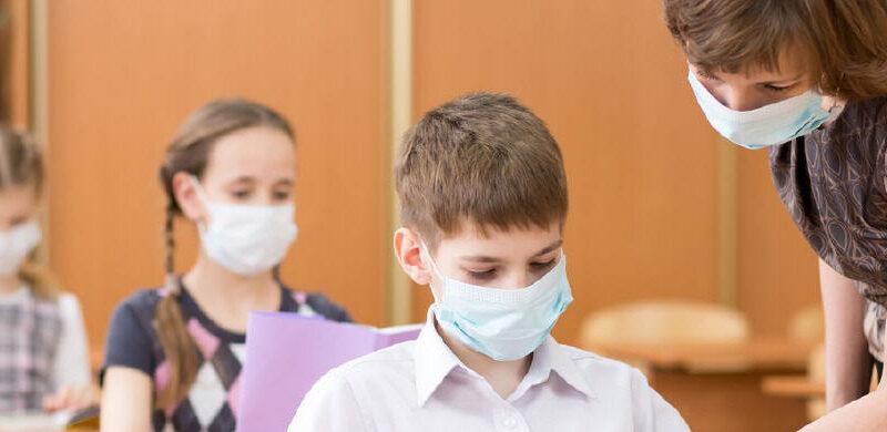 Assemblea Regionale Siciliana, Lupo(PD): un Medico d'istituto nelle scuole per intervenire tempestivamente