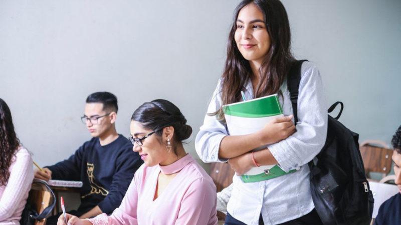 L'amministrazione comunale di Troina augura buon anno scolastico agli studenti
