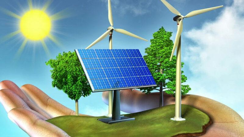 """Diventare """"Tecnico della gestione energetica"""" per una valida opportunità di lavoro"""