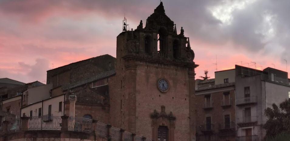 A Piazza Armerina e ad Enna quattro chiese torneranno all'antico splendore