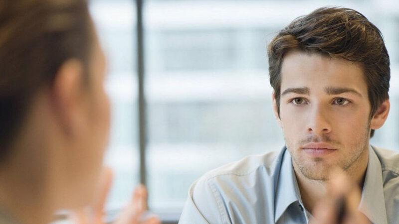 Aidone – Nuovamente attivo lo sportello di ascolto psicologico e scolastico