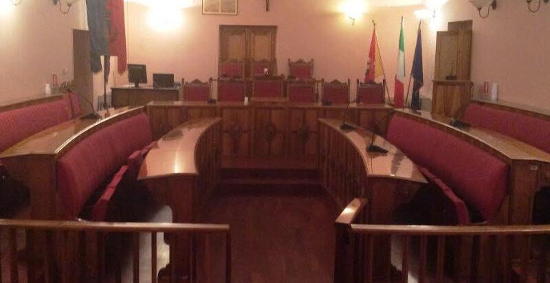 Troina – Convocato il consiglio comunale. Seduta in video-conferenza