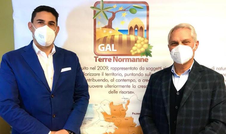 """Rete Cultura, i GAL: """"Valorizziamo la Sicilia con la forza propulsiva dei fondi europei"""""""