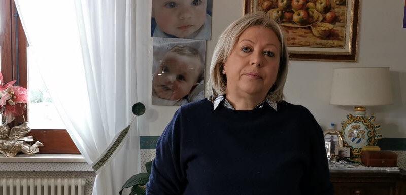 """L'On. Luisa Lantieri: """"al Chiello  rimarranno operativi tutti i reparti""""."""