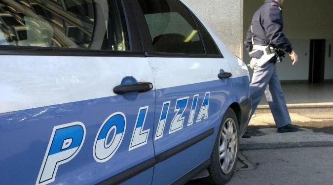 Arrestato un giovane di Nicosia per resistenza, minaccia e lesioni a pubblico ufficiale e danneggiamento