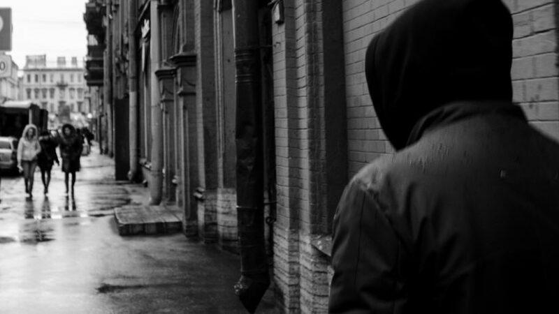 Violenza domestica: il Questore dr. Corrado Basile emette tre provvedimenti per atti persecutori