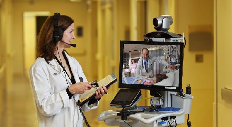 FibroMiaApp: un'App per il monitoraggio dei pazienti Fibromialgici