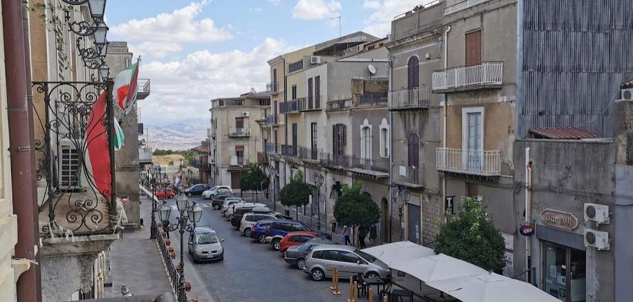 Valguarnera – Precari equilibri all'interno della coalizione di minoranza? Se lo chiedono i consiglieri Draià, D'Angelo e Capuano