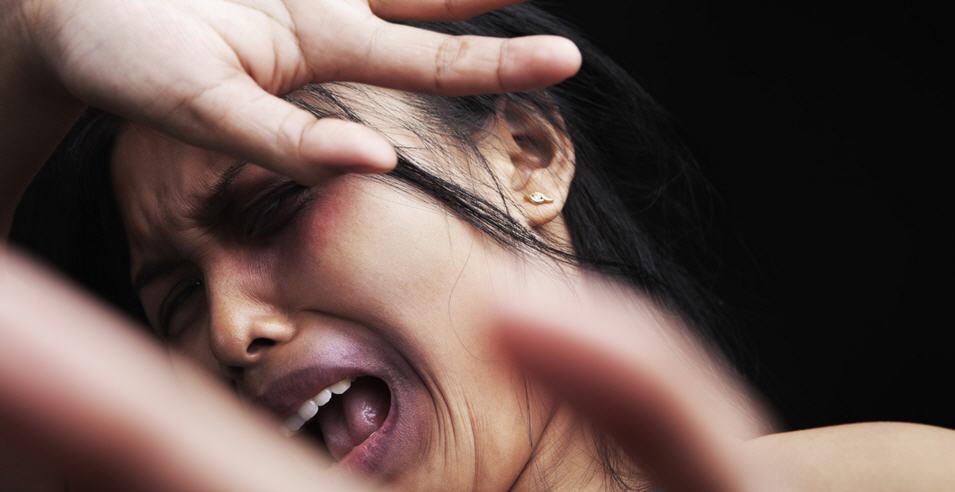 Una riflessione della Dr.ssa Laura D'ipolito (FDI) sulla giornata internazionale contro la violenza sulle donne.