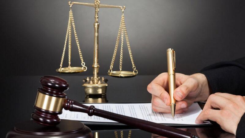 Enna – Altra condanna per comportamento antisindacale dell'Amministrazione Dipietro.