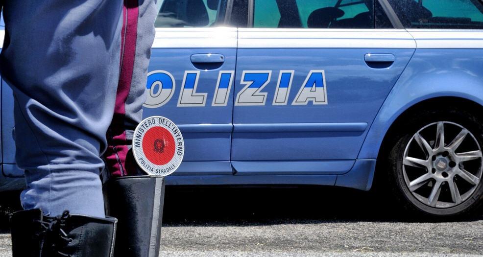 Enna – Rissa e minacce: quattro persone denunciate dalla polizia