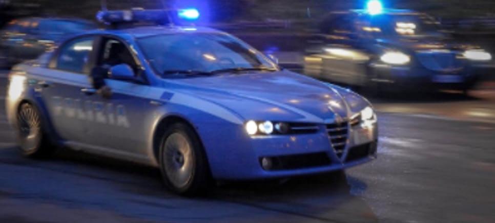 Piazza Armerina : arrestato perché avrebbe stalkerizzato la sua ex compagna