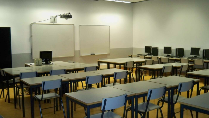 Scuola: gli istituti superiori in DAD fino all'11 gennaio. Lo ha deciso stanotte il CDM
