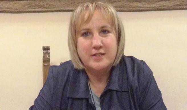 Troina – Avvicendamento in giunta: si e' dimessa l'assessore Carmela Impellizzeri