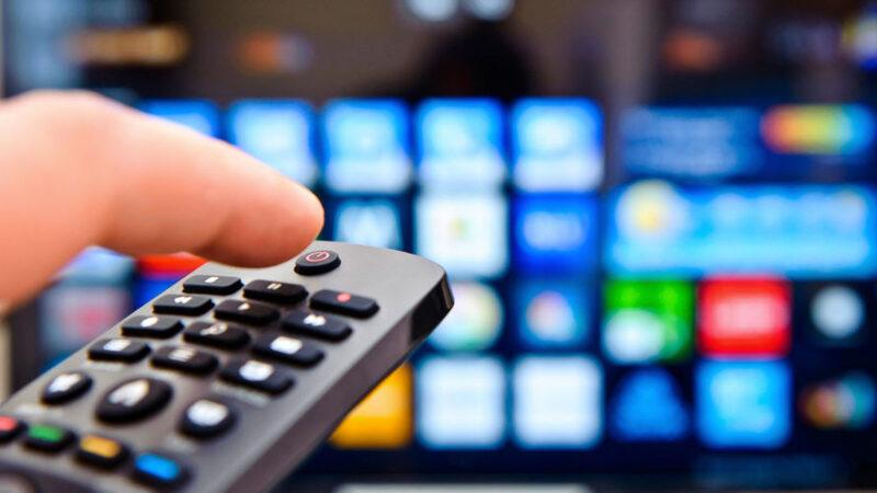 Bonus TV 2021: ecco come ottenerlo.
